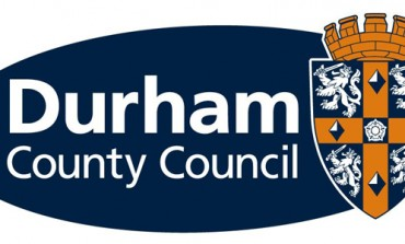DURHAM TO STUDY ECONOMIC IMPACT OF HOUSING IN REGION
