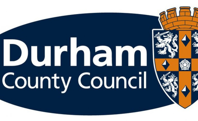 FURTHER CUTS FALL ON DURHAM COUNCIL