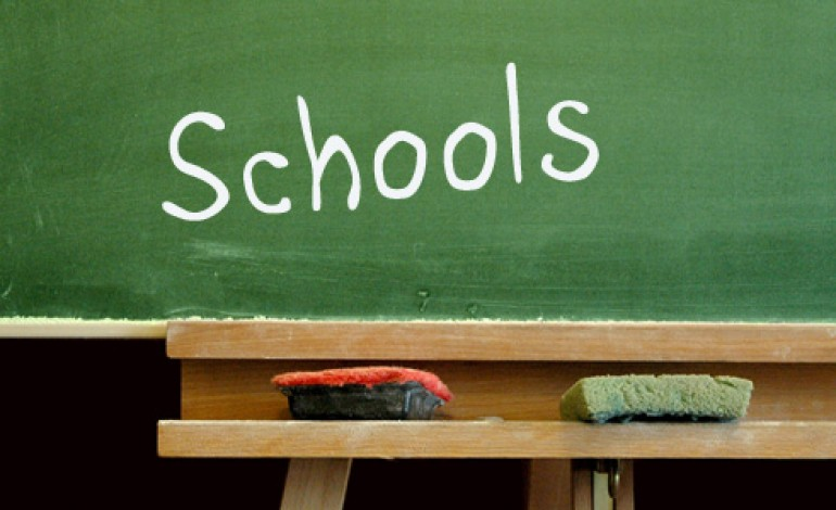 Local authority to consider school loan scheme