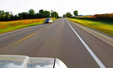 SAFER, MORE FUEL-EFFICIENT DRIVING