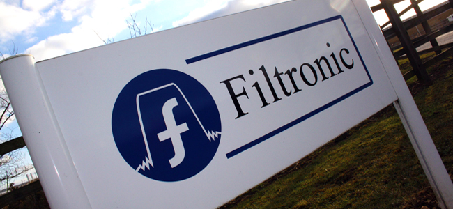 filtronic