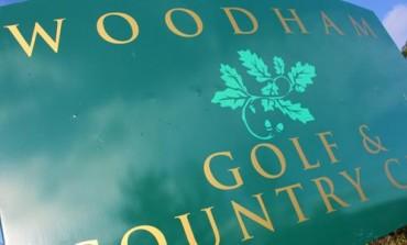 WOODHAM GOLF CLUB DECISION IMMINENT
