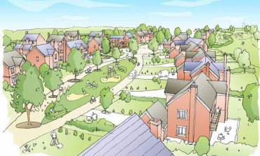 Agency to help people into housing moves step closer