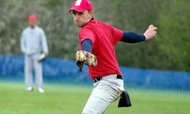 HISTORIC BASEBALL GAME SET FOR AYCLIFFE