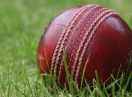 Cricket Scoreboard: Aycliffe beaten by Darlo RA
