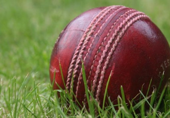 Cricket Scoreboard: Aycliffe lose at home