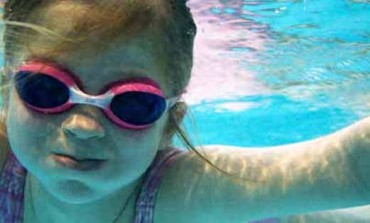 LEARN TO SWIM OPEN EVENINGS