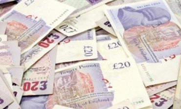 COUNCIL'S £182M SAVINGS 'ON TARGET'
