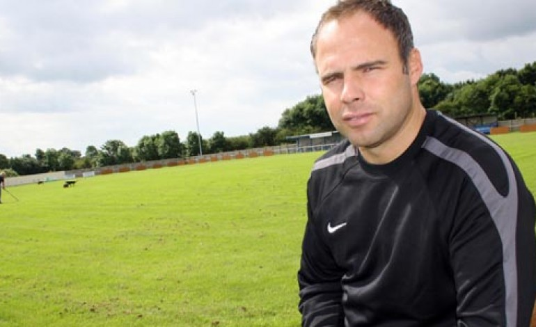 CORE PLAYERS KEY IN AYCLIFFE SUCCESS