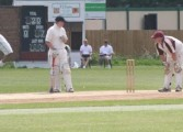 Cricket Scoreboard: No-show gives Aycliffe the spoils