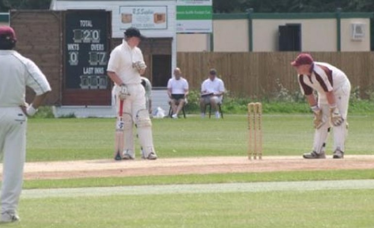 Cricket Scoreboard: Aycliffe finish 5th after last-day win