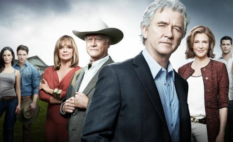 THIS WEEK'S TV HIGHLIGHTS