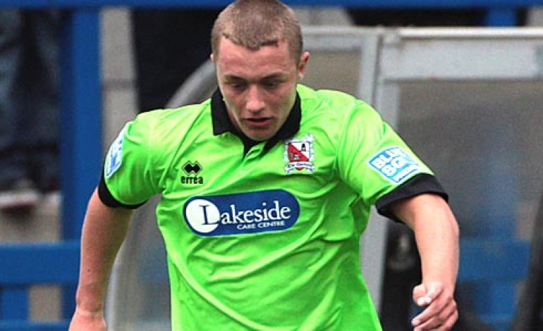 AYCLIFFE SWEAT OVER LAMBERT INJURY