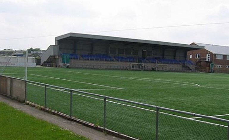 AYCLIFFE HOPE FOR CITY REVIVAL