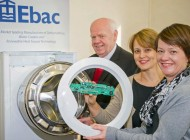 Aycliffe firm Ebac secures £10.5m refinance deal