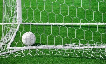 Aycliffe edged out of FA Vase at Jarrow