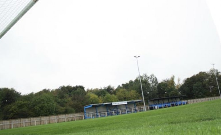 AYCLIFFE FA VASE PREVIEW
