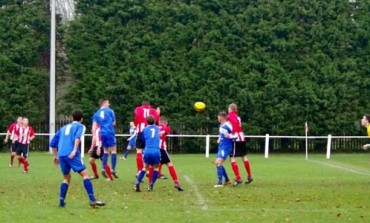 AYCLIFFE ACTION PICTURES