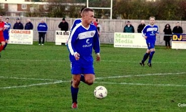 NEWTON AYCLIFFE ACTION PICTURES
