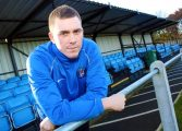 Ex-Aycliffe keeper Pocklington stars for Sunderland RCA in final-day win at former club