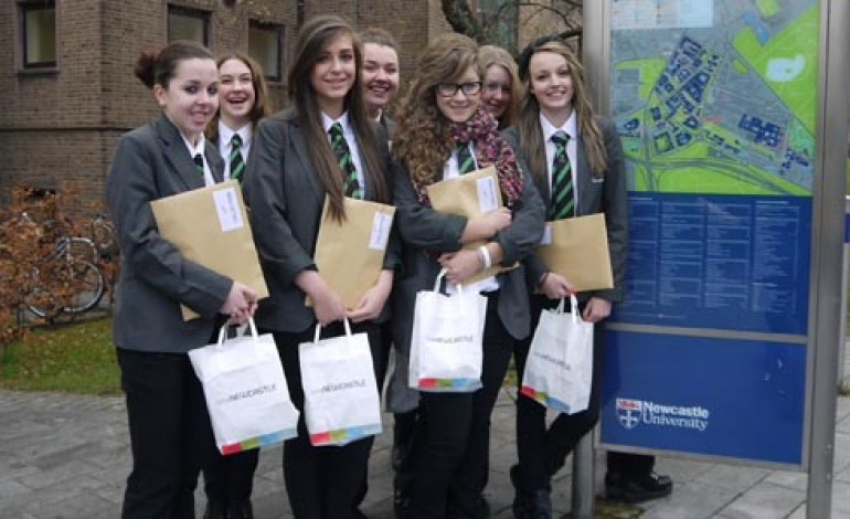 FRENCH LANGUAGE TRIP FOR STUDENTS