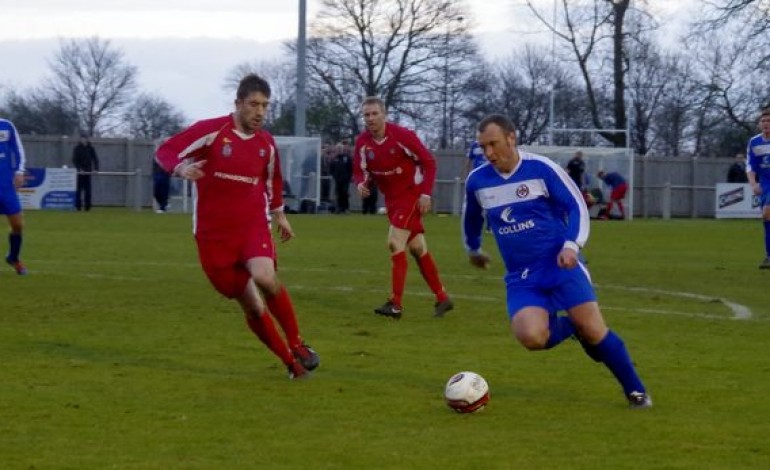 AYCLIFFE MATCH PICTURES
