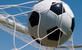 Huntsman stumble in League Cup