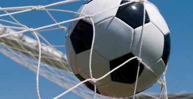 Late winner bags big three points for Aycliffe