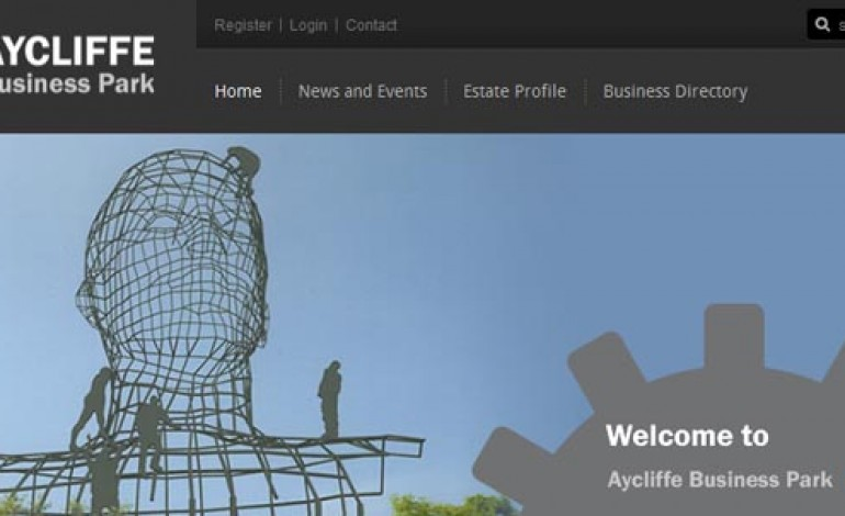ENGAGING EDUCATION ON AYCLIFFE BUSINESS PARK