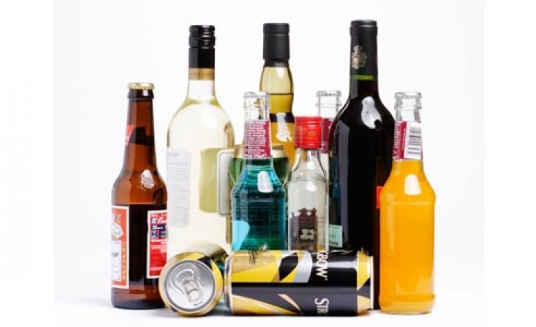 TACKLING ALCOHOL HARM IN COUNTY DURHAM