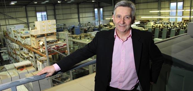 Richard Mortimer stock pics 7