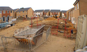 Proposal to address social housing need