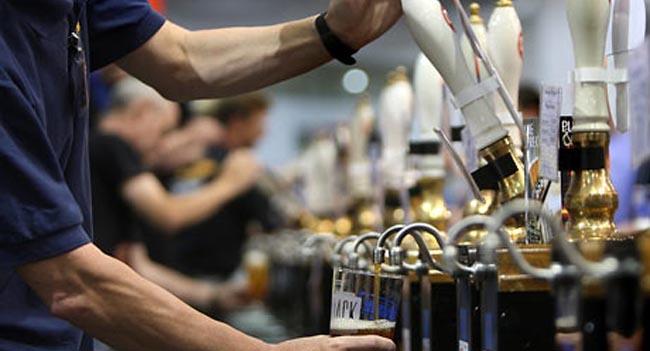 beer-pump-460_1006468c