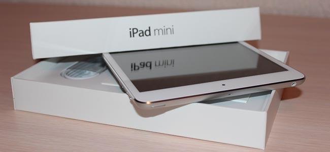IPAD-MINI-WHITE-1890