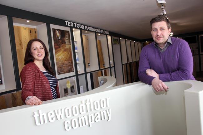 tom and sarah wood flooring co 2