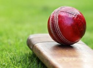 Cricket: Aycliffe draw after rain stops play