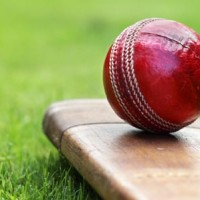 AYCLIFFE DROP TO SEVENTH AFTER DOUBLE DEFEAT