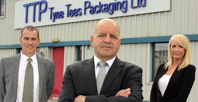Tyne Tees Packaging main pic