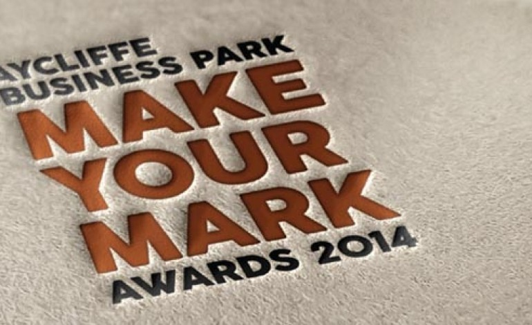 MAKE YOUR MARK AWARDS