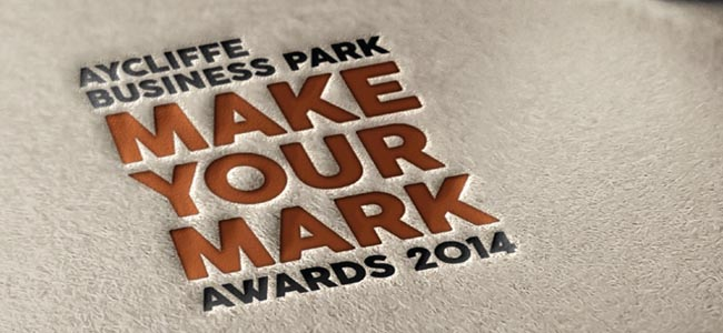 make your mark 1