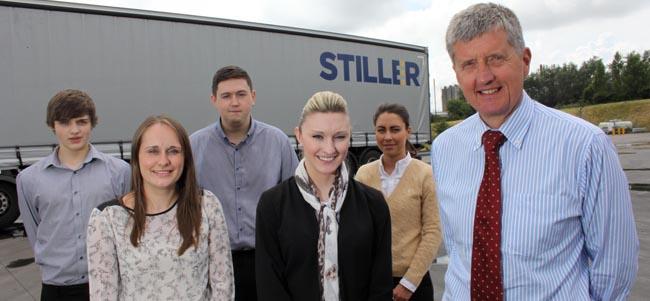 stiller young staff july 2014 2