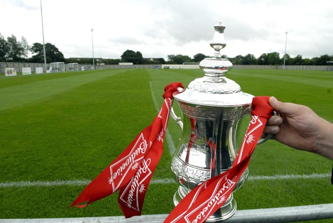5_FA_CUP_NEWTON_AYCLIFFE