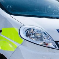 BISHOP WOMAN CHARGED WITH AYCLIFFE SHOP THEFT