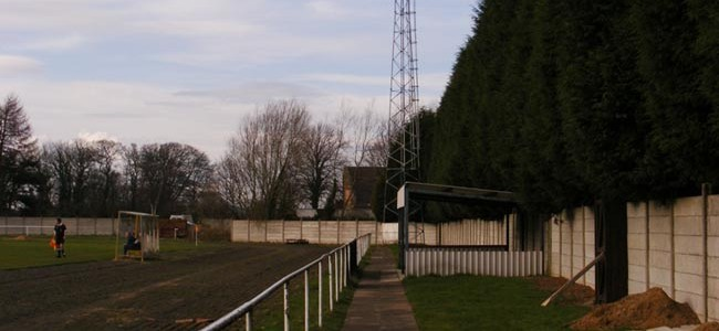 AYCLIFFE TRAVEL TO MORPETH