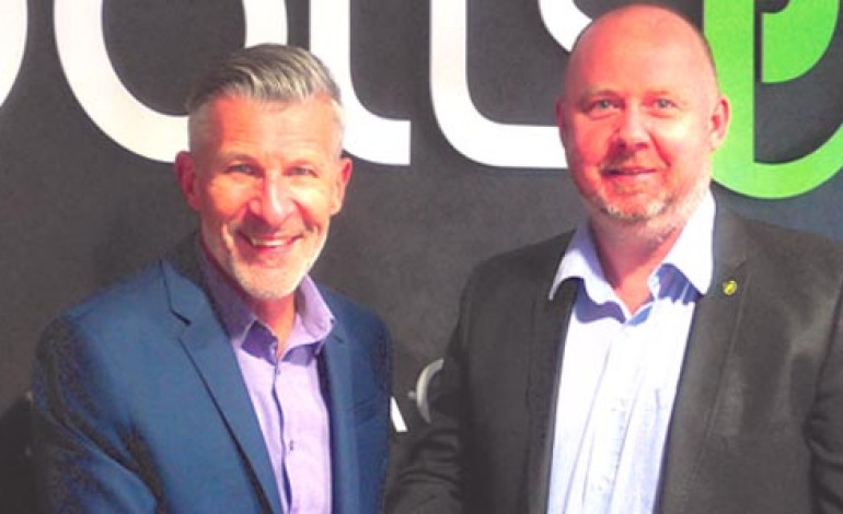 INKLAND BOUNCE BACK WITH £2M POTTS PRINT DEAL