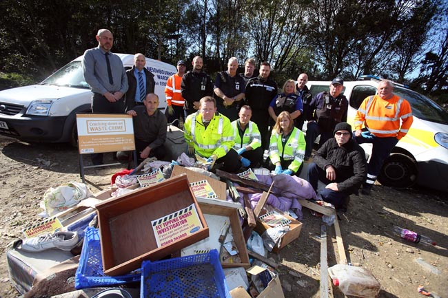 flytipping campaign1