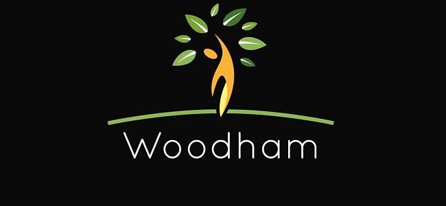 woodham academy