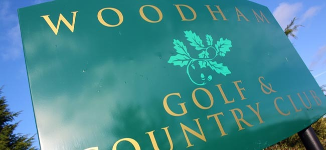 woodham-golf-club1