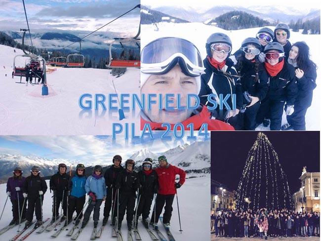 Greenfield Ski pic