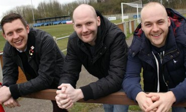 SQUADS FINALISED FOR AYCLIFFE CHARITY GAME